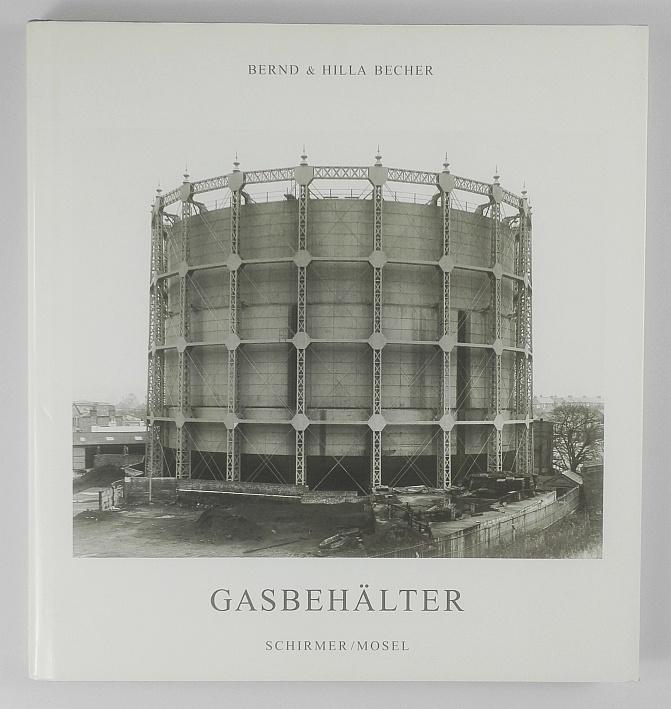 http://shop.berlinbook.com/fotobuecher/becher-bernd-hilla-gasbehaelter::10731.html