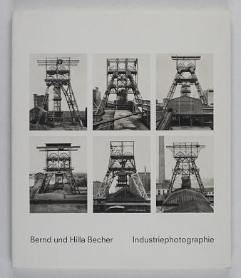 http://shop.berlinbook.com/fotobuecher/becher-bernd-und-hilla-industriephotographie::455.html