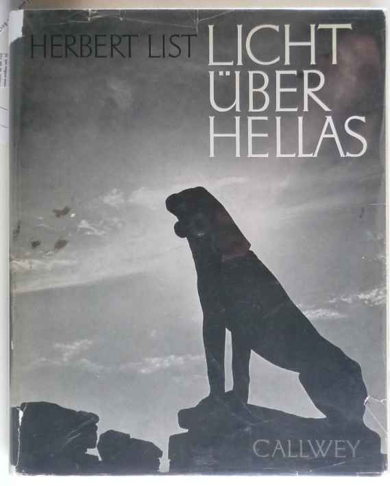 http://shop.berlinbook.com/fotobuecher/list-herbert-licht-ueber-hellas::2528.html