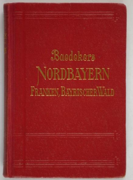 http://shop.berlinbook.com/reisefuehrer-baedeker-deutsche-ausgaben/baedeker-karl-nordbayern::1575.html