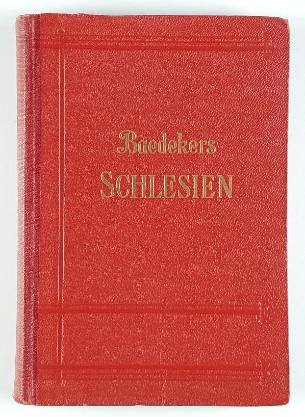 http://shop.berlinbook.com/reisefuehrer-baedeker-deutsche-ausgaben/baedeker-karl-schlesien::10178.html