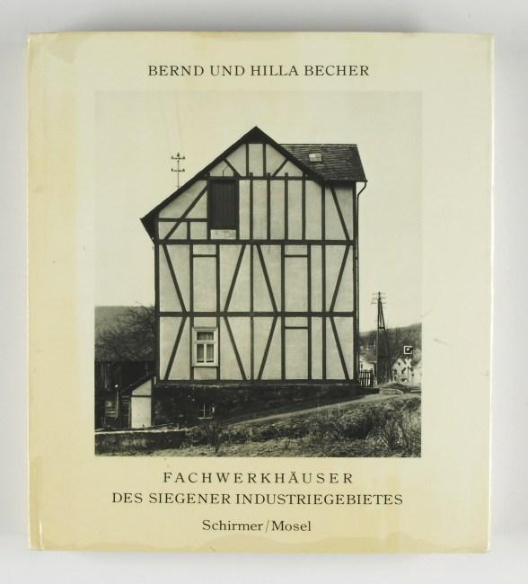 http://shop.berlinbook.com/architektur-architektur-ohne-berlin/becher-bernd-hilla-fachwerkhaeuser-des-siegener-industriegebietes::4397.html