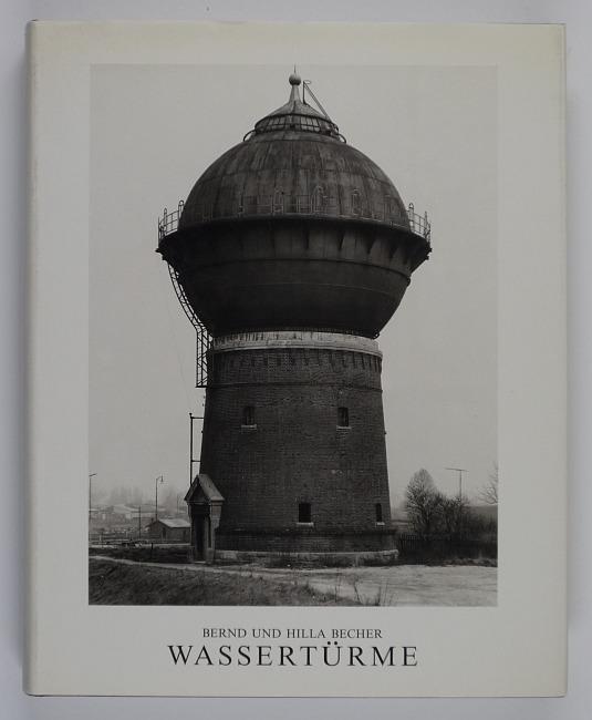 http://shop.berlinbook.com/architektur-architektur-ohne-berlin/becher-bernd-hilla-wassertuerme::10730.html