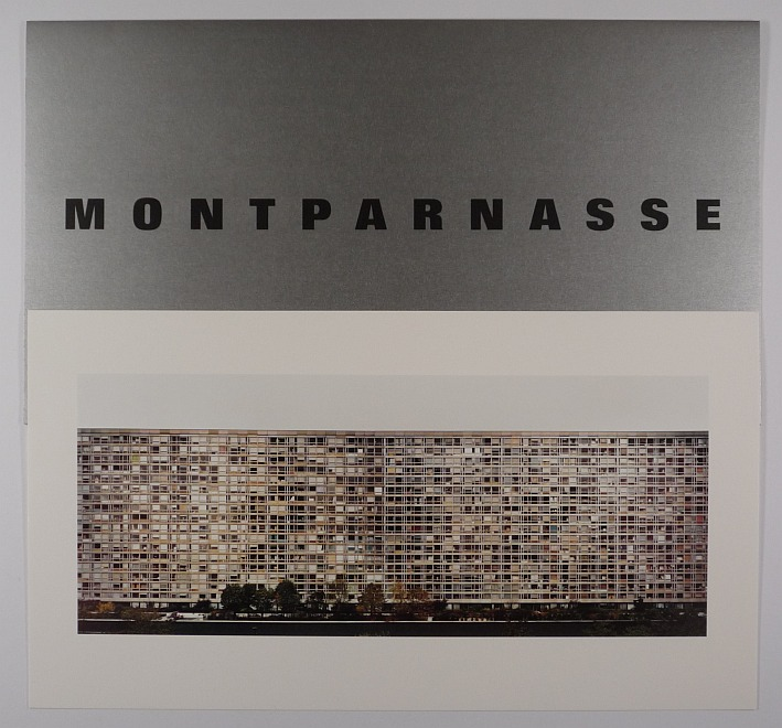 http://shop.berlinbook.com/fotobuecher/gursky-andreas-montparnasse::11037.html