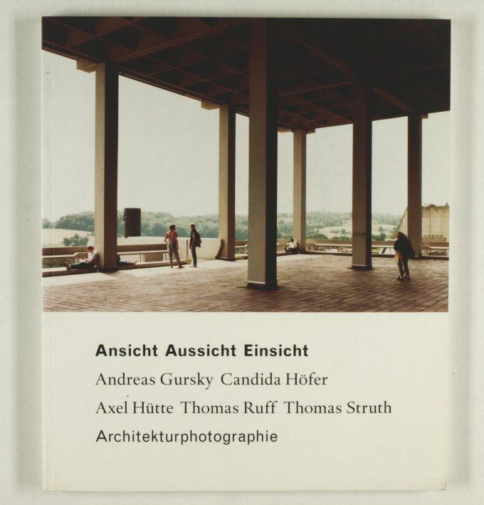 http://shop.berlinbook.com/fotobuecher/steinhauser-monika-hrsg-ansicht-aussicht-einsicht::4551.html