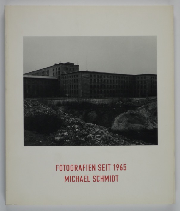 http://shop.berlinbook.com/fotobuecher/michael-schmidt::9524.html