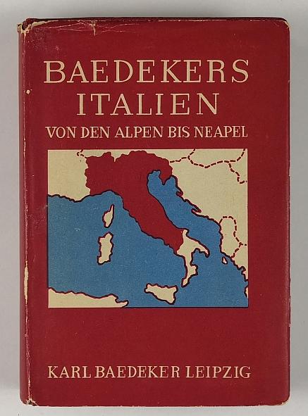 http://shop.berlinbook.com/reisefuehrer-baedeker-deutsche-ausgaben/baedeker-karl-italien::12063.html