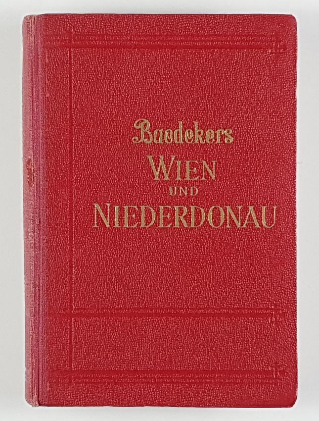 http://shop.berlinbook.com/reisefuehrer-baedeker-deutsche-ausgaben/baedeker-karl-wien-und-niederdonau::8672.html