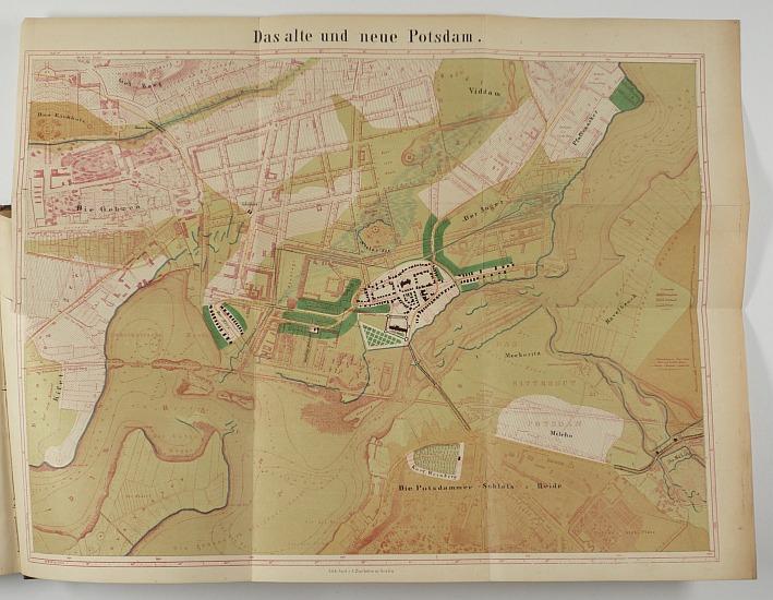 http://shop.berlinbook.com/berlin-brandenburg-brandenburg/fidicin-e-rnst-die-territorien-der-mark-brandenburg::9689.html