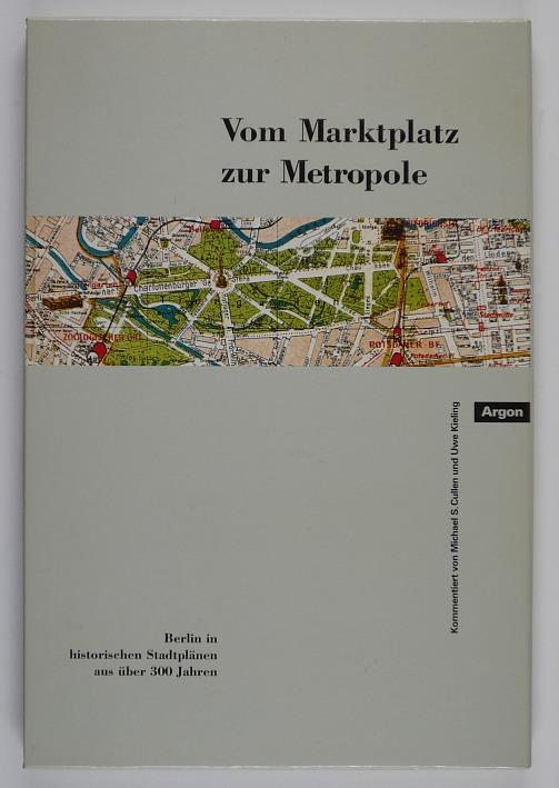 http://shop.berlinbook.com/berlin-brandenburg-berlin-stadt-u-kulturgeschichte/cullen-kieling-vom-marktplatz-zur-metropole::10757.html
