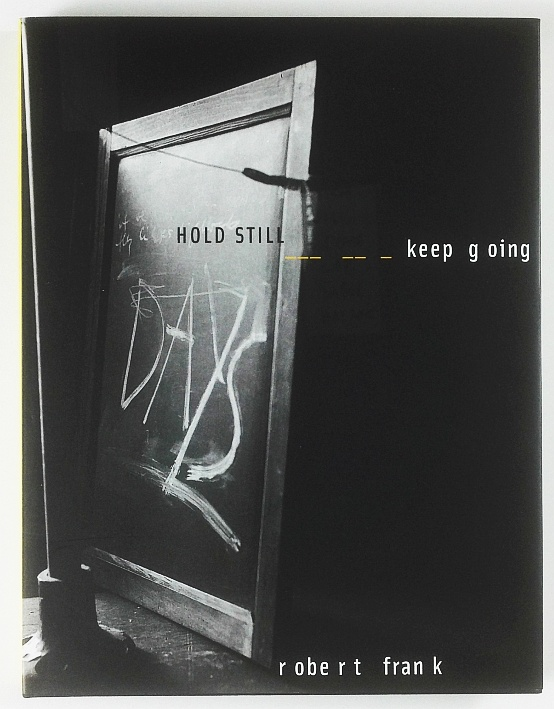 http://shop.berlinbook.com/fotobuecher/frank-robert-hold-still-keep-going::11574.html