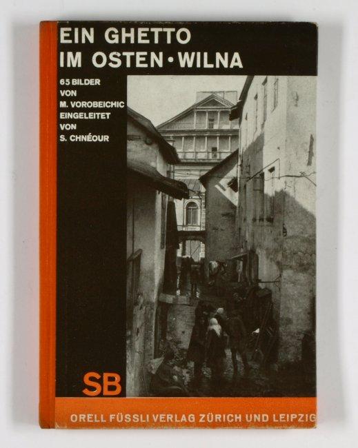 http://shop.berlinbook.com/fotobuecher/vorobeichic-max-moshe-ein-ghetto-im-osten-wilna::5145.html