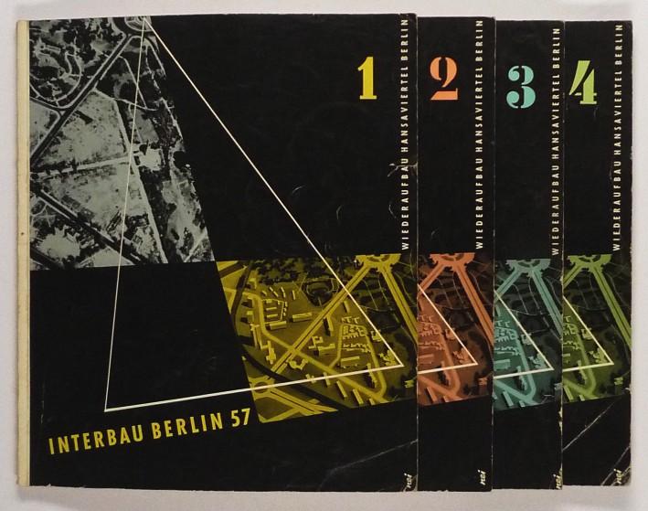 http://shop.berlinbook.com/architektur-architektur-und-staedtebau-berlin/wiederaufbau-hansaviertel-berlin::8850.html
