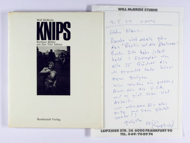 http://shop.berlinbook.com/fotobuecher/mcbride-will-knips::11046.html