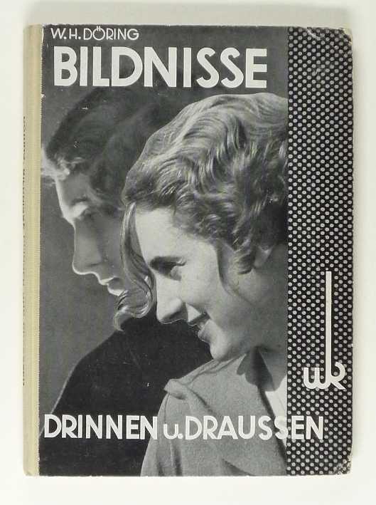 http://shop.berlinbook.com/fotobuecher/doering-wolf-h-bildnisse-drinnen-und-draussen::792.html