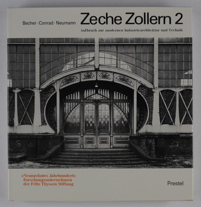 http://shop.berlinbook.com/fotobuecher/becher-bernhard-u-hilla-h-g-conrad-und-e-g-neumann-zeche-zollern-2::10936.html