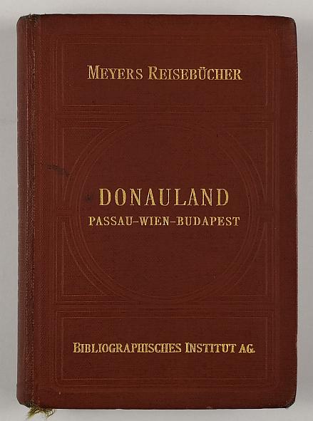 http://shop.berlinbook.com/reisefuehrer-meyers-reisebuecher/donauland::9384.html