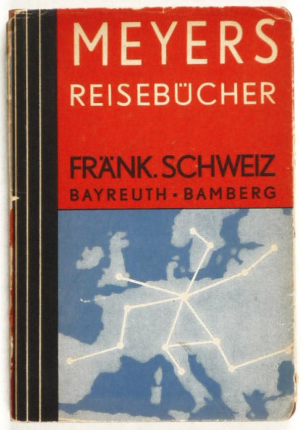 http://shop.berlinbook.com/reisefuehrer-meyers-reisebuecher/die-fraenkische-schweiz::3402.html