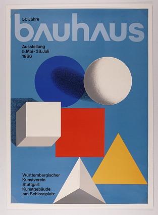 http://shop.berlinbook.com/design/bayer-herbert-50-jahre-bauhaus::10627.html