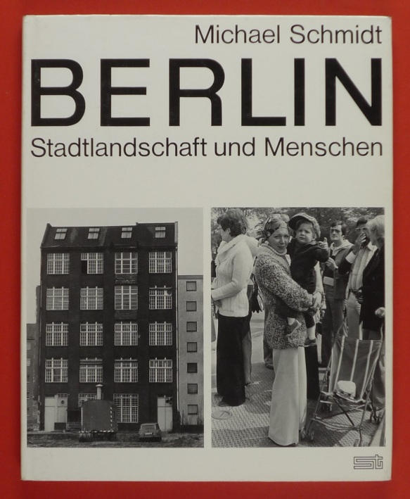 http://shop.berlinbook.com/fotobuecher/schmidt-michael-berlin::5142.html