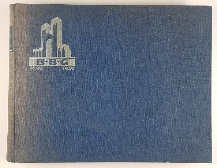 http://shop.berlinbook.com/architektur-architektur-und-staedtebau-berlin/-haberland-georg-40-jahre-berlinische-boden-gesellschaft::8777.html
