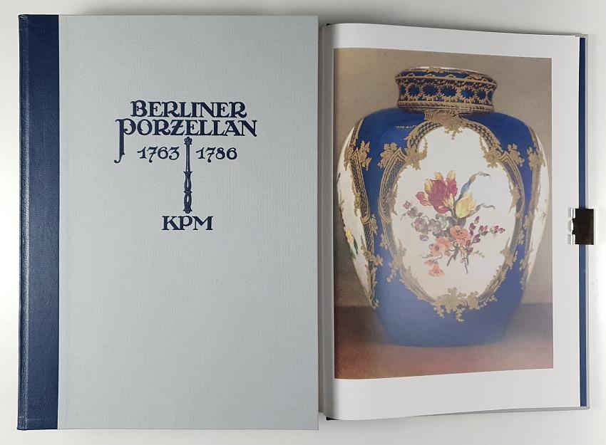 http://shop.berlinbook.com/design/lenz-georg-berliner-porzellan::5274.html