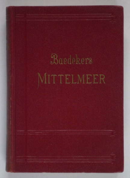 http://shop.berlinbook.com/reisefuehrer-baedeker-deutsche-ausgaben/baedeker-karl-mittelmeer::9085.html
