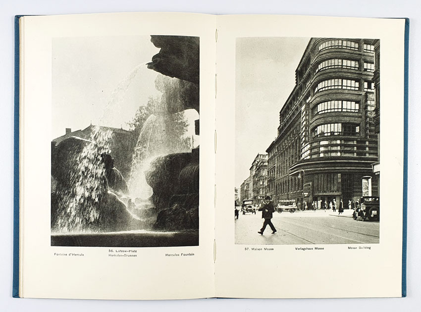 http://shop.berlinbook.com/fotobuecher/stone-sasha-fotos-berlin-in-bildern::2938.html