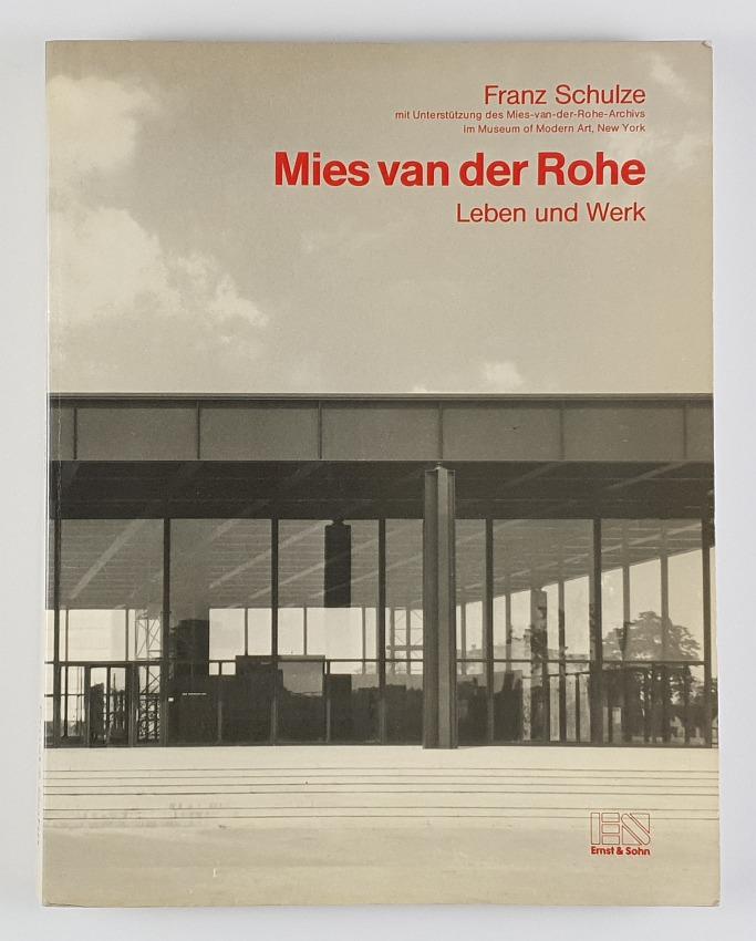 http://shop.berlinbook.com/architektur-architektur-ohne-berlin/schulze-franz-mies-van-der-rohe::4358.html