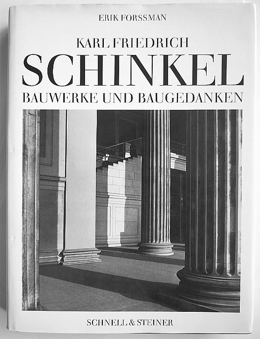 http://shop.berlinbook.com/architektur-architektur-ohne-berlin/forssman-erik-karl-friedrich-schinkel::1313.html
