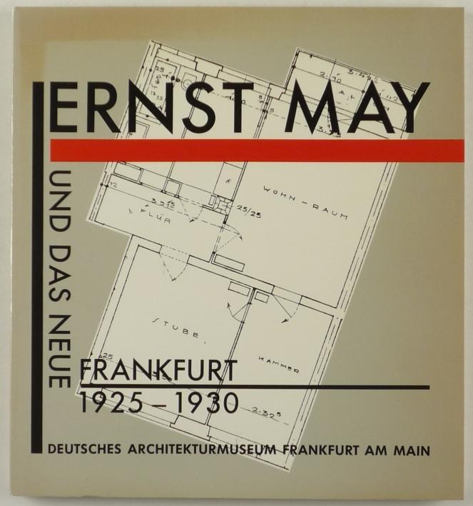 http://shop.berlinbook.com/architektur-architektur-ohne-berlin/ernst-may-und-das-neue-frankfurt-1925-1930::3831.html
