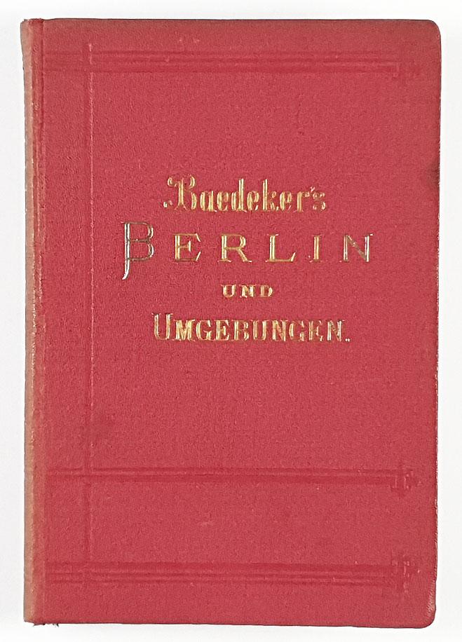 http://shop.berlinbook.com/reisefuehrer-baedeker-deutsche-ausgaben/baedeker-karl-berlin::11709.html