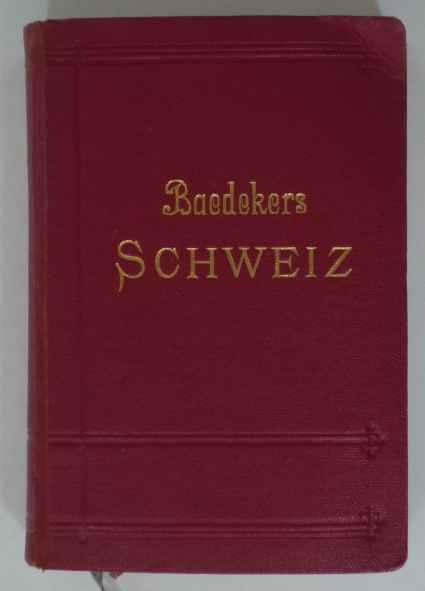 http://shop.berlinbook.com/reisefuehrer-baedeker-deutsche-ausgaben/baedeker-karl-die-schweiz::5926.html