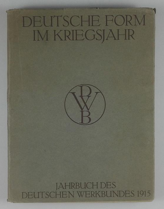 http://shop.berlinbook.com/design/deutsche-form-im-kriegsjahr::11509.html
