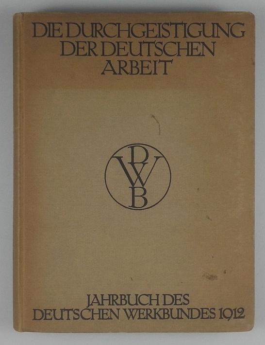 http://shop.berlinbook.com/design/die-durchgeistigung-der-deutschen-arbeit::11510.html
