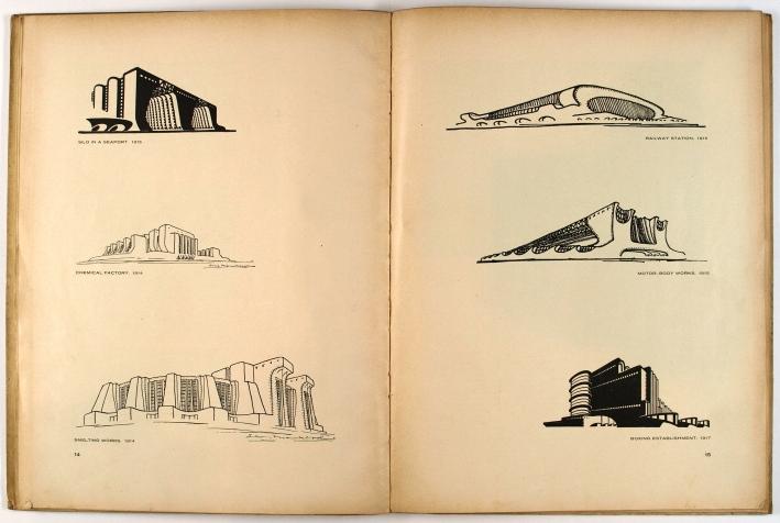 http://shop.berlinbook.com/architektur-architektur-ohne-berlin/mendelsohn-erich-structures-and-sketches::3216.html