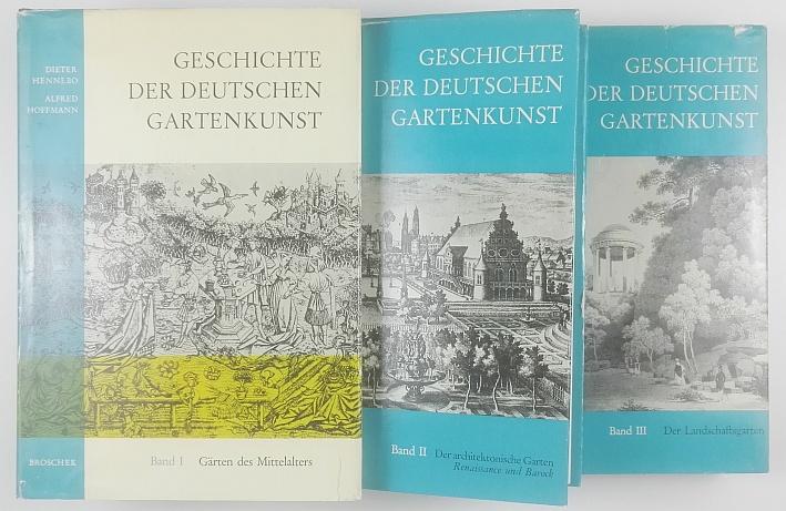 http://shop.berlinbook.com/architektur-architektur-ohne-berlin/hennebo-dieter-u-alfred-hoffmann-geschichte-der-deutschen-gartenkunst::11341.html