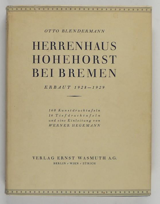 http://shop.berlinbook.com/architektur-architektur-ohne-berlin/blendermann-otto-herrenhaus-hohenhorst-bei-bremen::1102.html