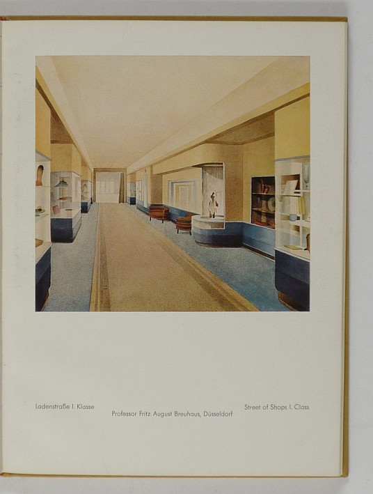 http://shop.berlinbook.com/architektur-architektur-ohne-berlin/fritz-august-breuhaus-de-groot::2568.html