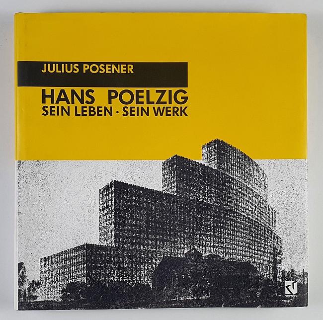 http://shop.berlinbook.com/architektur-architektur-ohne-berlin/posener-julius-hans-poelzig::1560.html