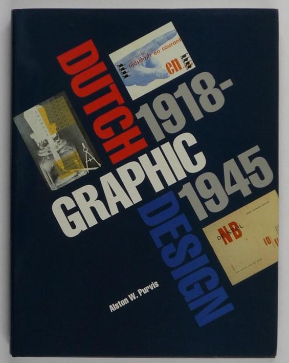 http://shop.berlinbook.com/design/purvis-alston-w-dutch-graphic-design::5622.html