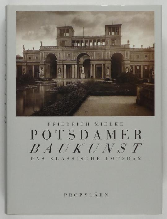 http://shop.berlinbook.com/architektur-architektur-ohne-berlin/mielke-friedrich-potsdamer-baukunst::2104.html