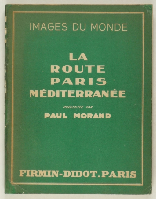 http://shop.berlinbook.com/fotobuecher/morand-paul-la-route-paris-m?diterran?e::5497.html