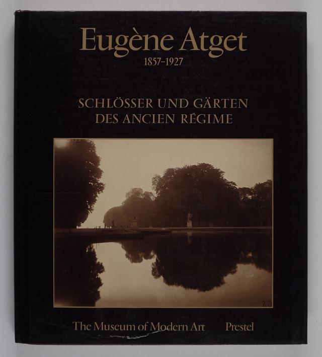 http://shop.berlinbook.com/architektur-architektur-ohne-berlin/atget-eugene-schloesser-und-gaerten-des-ancient-regime::6075.html