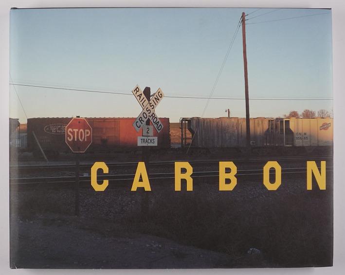 http://shop.berlinbook.com/fotobuecher/baumgarten-lothar-carbon::11001.html
