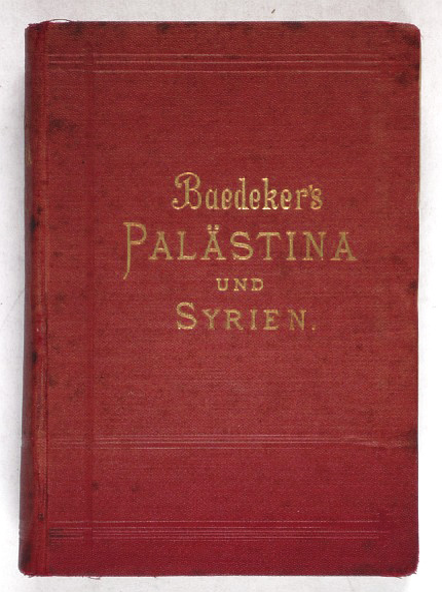 http://shop.berlinbook.com/reisefuehrer-baedeker-deutsche-ausgaben/baedeker-karl-palaestina-und-syrien::11518.html