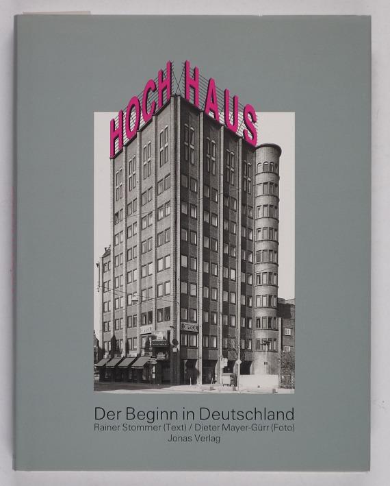 http://shop.berlinbook.com/architektur-architektur-ohne-berlin/stommer-rainer-text-u-dieter-mayer-guerr-foto-hochhaus::10411.html
