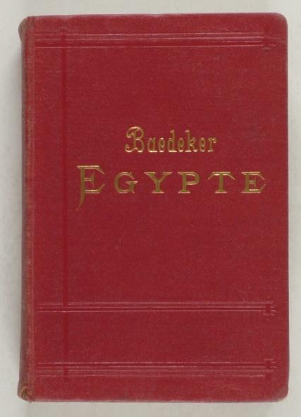 http://shop.berlinbook.com/reisefuehrer-baedeker-franzoesische-ausgaben/baedeker-karl-egypte::1123.html