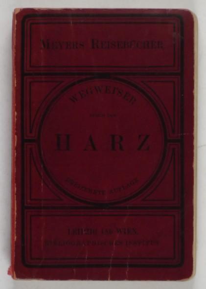 http://shop.berlinbook.com/reisefuehrer-meyers-reisebuecher/der-harz::1766.html