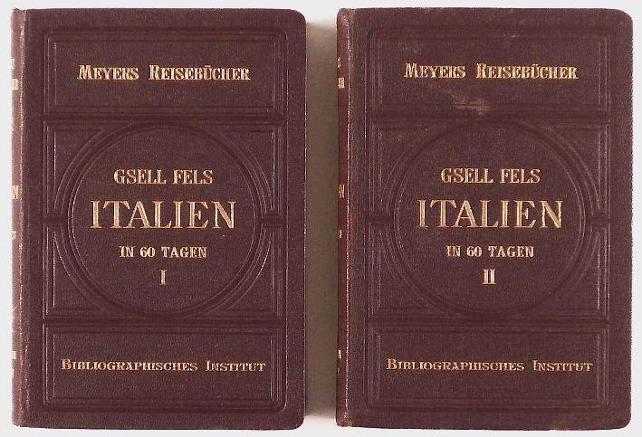 http://shop.berlinbook.com/reisefuehrer-meyers-reisebuecher/gsell-fels-italien::3186.html